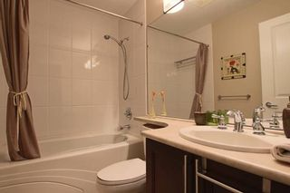 Photo 12: : Vancouver Condo for rent : MLS®# AR109