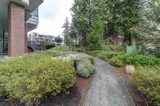 """Photo 26: 2201 7088 18TH Avenue in Burnaby: Edmonds BE Condo for sale in """"Park 360 by Cressey"""" (Burnaby East)  : MLS®# R2555087"""