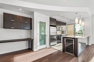 Photo 4: 604 530 12 Avenue SW in Calgary: Beltline Apartment for sale : MLS®# A1091899