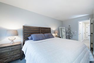 Photo 33: 3435 17 Street SW in Calgary: South Calgary Row/Townhouse for sale : MLS®# A1063068