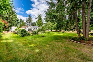 Photo 21: 2103 Saratoga Rd in : CV Merville Black Creek House for sale (Comox Valley)  : MLS®# 882295