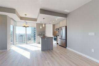 Photo 11:  in Edmonton: Zone 12 Condo for sale : MLS®# E4238761