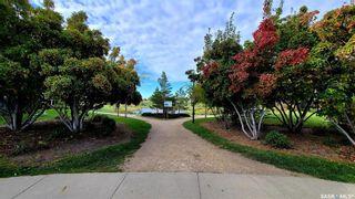 Photo 36: 414 235 Herold Terrace in Saskatoon: Lakewood S.C. Residential for sale : MLS®# SK870690