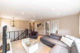 Photo 20: 7 Eternity Crescent: St. Albert House for sale : MLS®# E4246580