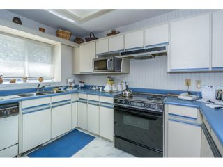 """Photo 9: 19716 34A Avenue in Langley: Brookswood Langley House for sale in """"Brookswood"""" : MLS®# R2199501"""