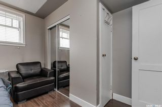 Photo 34: 133 H Avenue South in Saskatoon: Riversdale Residential for sale : MLS®# SK867409