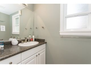 "Photo 15: 11945 STAPLES Crescent in Delta: Sunshine Hills Woods House for sale in ""Sunshine Hills"" (N. Delta)  : MLS®# R2155237"