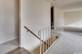 Photo 19: 6 Spinks Drive in Saskatoon: West College Park Residential for sale : MLS®# SK869610