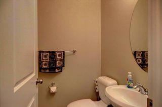 Photo 16: 736 BOULDER CREEK Drive S: Langdon House for sale : MLS®# C4139195