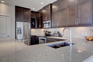 Photo 7: 5 CHAPARRAL VALLEY Crescent SE in Calgary: Chaparral Detached for sale : MLS®# C4232249