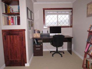 Photo 30: 5395 RONDE Lane in : Barnhartvale House for sale (Kamloops)  : MLS®# 124515
