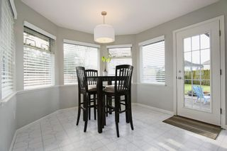 """Photo 12: 6135 185A Street in Surrey: Cloverdale BC House for sale in """"EAGLE CREST"""" (Cloverdale)  : MLS®# F1402366"""