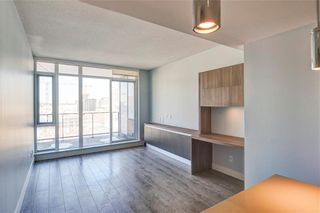 Photo 6: 1001 1122 3 Street SE in Calgary: Beltline Apartment for sale : MLS®# A1054151