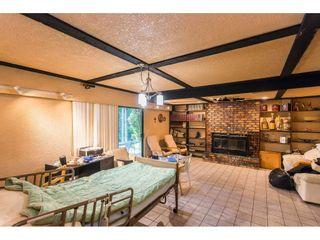 Photo 7: 13458 58 Avenue in Surrey: Panorama Ridge House for sale : MLS®# R2478163