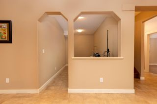 Photo 18: 32 Evergreen Row SW in Calgary: Evergreen Detached for sale : MLS®# A1062897