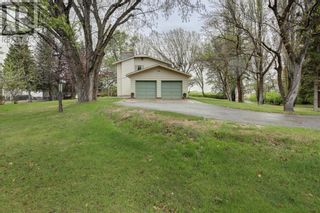 Photo 39: 150 9 Street NW in Drumheller: House for sale : MLS®# A1105055