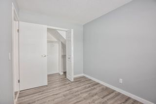 Photo 16: 514 200 Brookpark Drive SW in Calgary: Braeside Row/Townhouse for sale : MLS®# A1094257