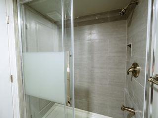 Photo 40: 20942 96A Avenue in Edmonton: Zone 58 House for sale : MLS®# E4249143