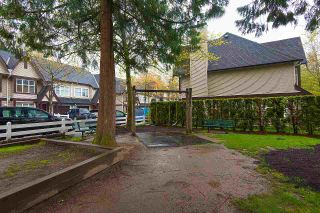 "Photo 20: 59 11757 236 Street in Maple Ridge: Cottonwood MR Townhouse for sale in ""GALIANO"" : MLS®# R2262858"
