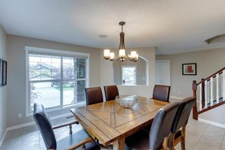 Photo 16: 63 Springbluff Boulevard SW in Calgary: Springbank Hill Detached for sale : MLS®# A1131940