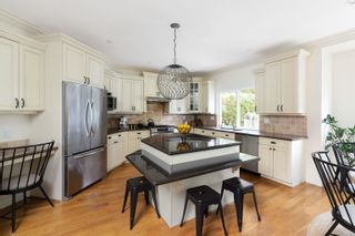 Photo 18: 150 W OSBORNE Road in North Vancouver: Upper Lonsdale House for sale : MLS®# R2625704