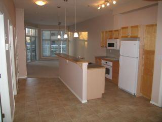 Photo 2: #321 10147 112 ST NW: Edmonton Condo for sale : MLS®# E4045922