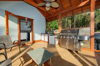 Photo 37: 1041 Sunset Dr in : GI Salt Spring House for sale (Gulf Islands)  : MLS®# 874624