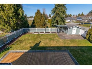 """Photo 18: 16291 11A Avenue in Surrey: King George Corridor House for sale in """"McNally Creek"""" (South Surrey White Rock)  : MLS®# R2350449"""