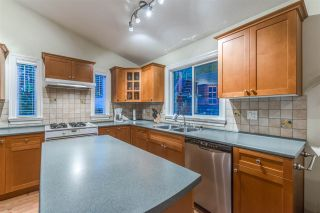 Photo 7: 3037 SIENNA COURT in Coquitlam: Westwood Plateau House for sale : MLS®# R2155376