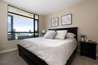 Photo 11: 604 788 Humboldt St in : Vi Downtown Condo for sale (Victoria)  : MLS®# 851357