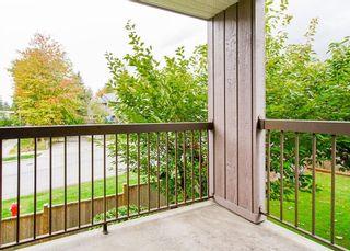 "Photo 17: 2201 13819 100 Avenue in Surrey: Whalley Condo for sale in ""Carriage Lane"" (North Surrey)  : MLS®# R2623829"