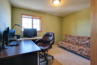 Photo 12: 9107 Scurfield Drive NW in Calgary: 2 Storey for sale : MLS®# C3598147
