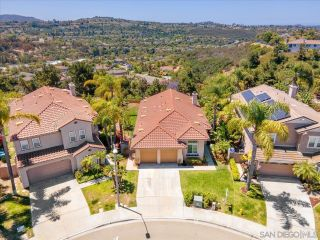 Photo 2: CARLSBAD EAST House for sale : 3 bedrooms : 3091 Paseo Estribo in Carlsbad