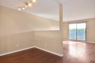 "Photo 9: 311 17661 58A Avenue in Surrey: Cloverdale BC Condo for sale in ""WYNDHAM ESTATES"" (Cloverdale)  : MLS®# R2158983"