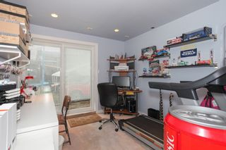 Photo 16: 9951 SEACOTE ROAD in Richmond: Ironwood House for sale : MLS®# R2155738