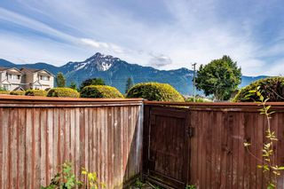 """Photo 29: 14 1829 HEATH Road: Agassiz Townhouse for sale in """"AGASSIZ"""" : MLS®# R2595050"""