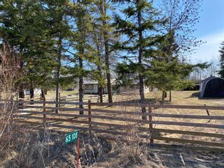 Photo 21: 65108 PTH 12 Highway in Piney Rm: R17 Residential for sale : MLS®# 202109235