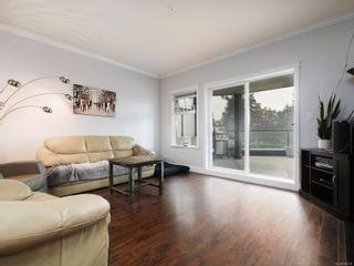 Photo 2: 202 2881 Peatt Rd in : La Langford Proper Condo for sale (Langford)  : MLS®# 855738