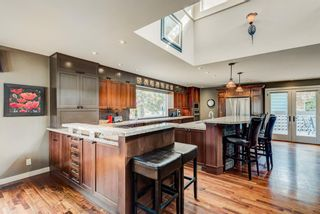 Photo 11: 2008 Ungava Road NW in Calgary: University Heights Detached for sale : MLS®# A1090995