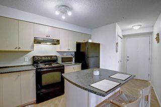 Photo 7: 1311 505 Railway Street: Cochrane Apartment for sale : MLS®# A1151672