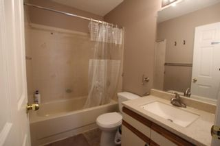 Photo 15: 40 APPLEWOOD Drive SE in Calgary: Applewood Park Detached for sale : MLS®# A1019291