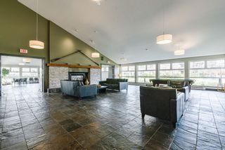 """Photo 16: 2106 651 NOOTKA Way in Port Moody: Port Moody Centre Condo for sale in """"SAHALEE"""" : MLS®# R2352811"""