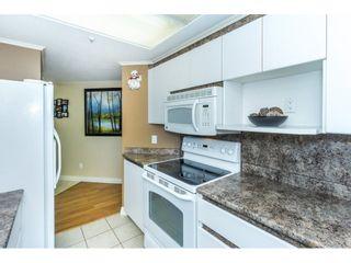 "Photo 8: 505 13383 108 Avenue in Surrey: Whalley Condo for sale in ""Cornerstone 1"" (North Surrey)  : MLS®# R2292752"