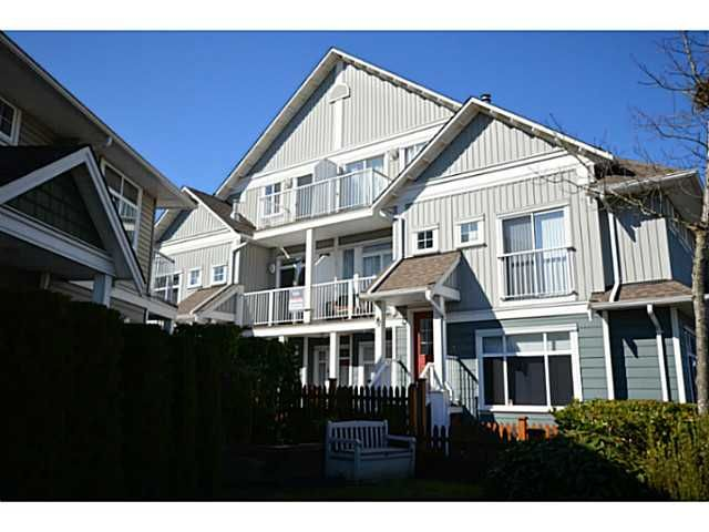 FEATURED LISTING: 49 - 6300 LONDON Road Richmond