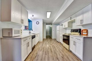 Photo 16: 33250 RAVINE Avenue in Abbotsford: Central Abbotsford House for sale : MLS®# R2617476