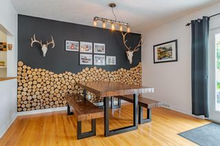 Photo 9: 303 42 Street SW in Calgary: Wildwood Detached for sale : MLS®# A1134148