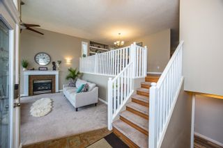 Photo 5: 6711 CHARTWELL Crescent in Prince George: Lafreniere House for sale (PG City South (Zone 74))  : MLS®# R2623790