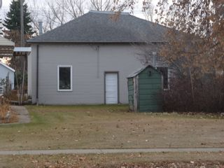 Photo 14: 5131 53 Avenue in Viking: House for sale