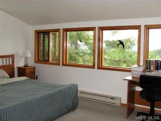 Photo 5: 140 Ensilwood Rd in SALT SPRING ISLAND: GI Salt Spring House for sale (Gulf Islands)  : MLS®# 664457