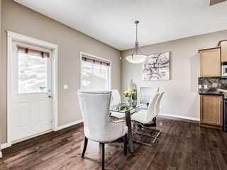 Photo 6: 34 Aspen Stone Mews SW in Calgary: Aspen Woods Detached for sale : MLS®# A1094004